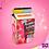 Thumbnail: Arquivo de corte • Milk Pomposa Shaker IN