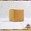 Thumbnail: Arquivo de Corte - Caixa Cubo