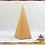 Thumbnail: Arquivo de Corte - Caixa Pirâmide
