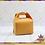 Thumbnail: Arquivo de Corte - Caixa Gable Encaixe
