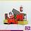 Thumbnail: Arquivo de Corte • Duo Duplas Luxo