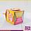 Thumbnail: Arquivo de Corte • Caixa Mini Milk Com Alça
