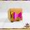 Thumbnail: Arquivo de Corte - Caixa Sushi
