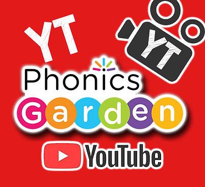 Phonics garden Logo YOUTUBE.jpg