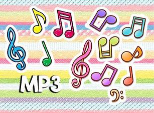 MP3 music ICON Phonics Garden.jpg