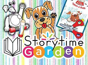 STORYTIME ICON Phonics Garden.jpg