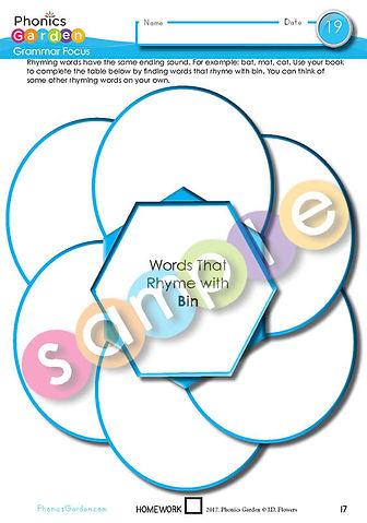 year_sw_part5.jpg