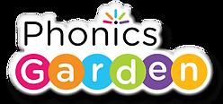 Phonics GARDEN Logo WEB.png
