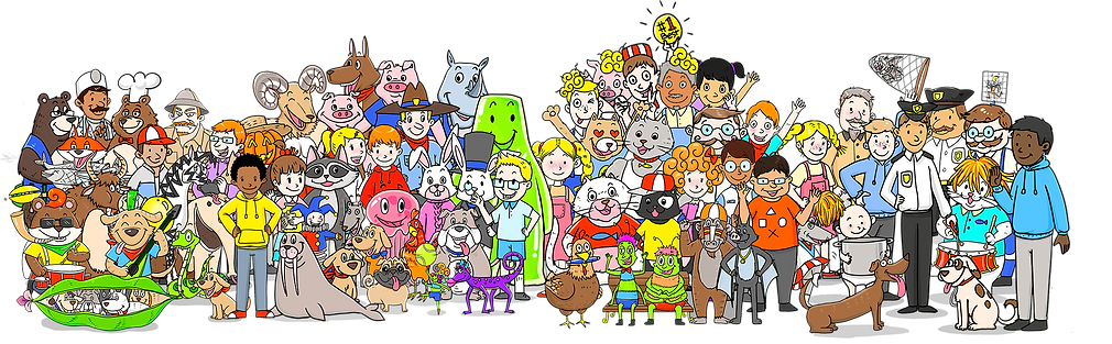 Characters PNG2 2020.png