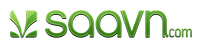 saavn-logo.png