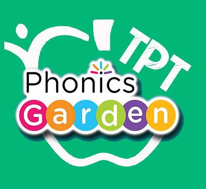 Phonics garden Logo TPT.jpg