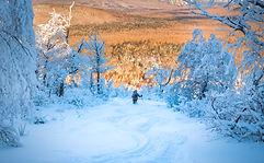 Ski Eldorado (1).jpg