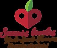 Logo Saveurs locales