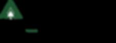PLA_Logo.png