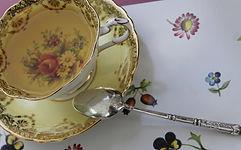 Salon thé (17).jpg