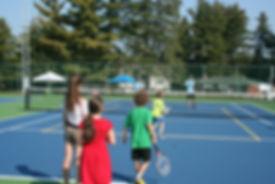 tennis-dubreuil.jpg