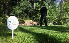 Club de Golf.jpg