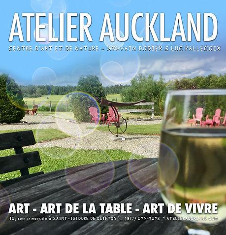 ATELIER AUCKLAND PUB 3.jpg