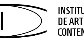 INFORME IMPACTO COVID 19