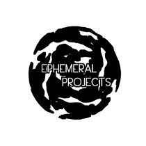logo negro fondoalfa.png