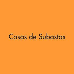 ESPACIOSESPAÑOL_page-0002.jpg