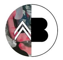 Art Battalion