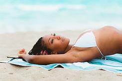 beach-bikini-bronzing-428546.jpg