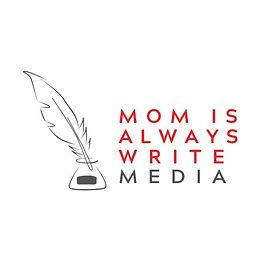 Copy of MIAWM logo.jpg