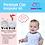 Thumbnail: Laura Baby Keepsake Clay Casting Kit