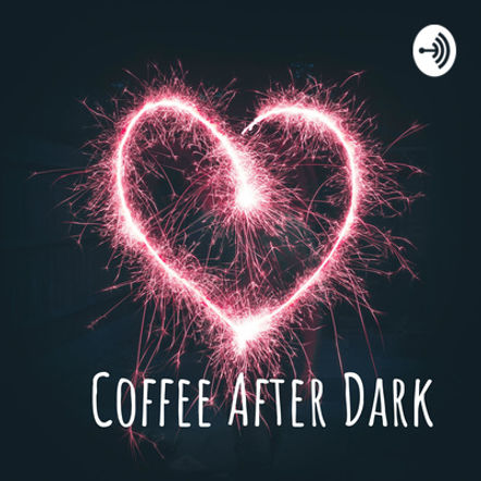 Coffee After Dark Cover Art.jpg
