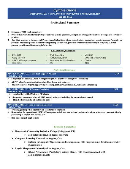 resume samples.png
