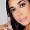 Thumbnail: Smart Lip Lacquer Gloss Lipstick Combined