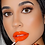 Thumbnail: SPICY Color Lip Lacquer Lip Gloss Lip Color Combined