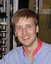 Kjetil Pedersen