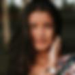 Face_Woman-Hispanic.png