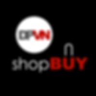 Logo_DPVN.png