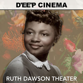 DPVNSq_Ruth Dawson.jpg
