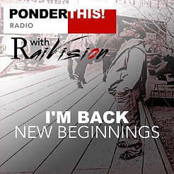 PT!Radio-2021-S1E01-Img-I'mBack.jpg