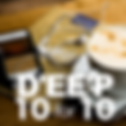 DPSq_LOGO-10for10.png