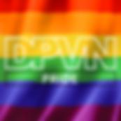 LOGO-DPVN PRIDE.png