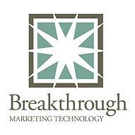Affilaite Break Through Group