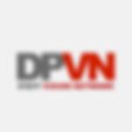 DPSq_Logo_DPVN.png