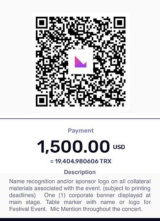 PFFn_CCF-$1500.png
