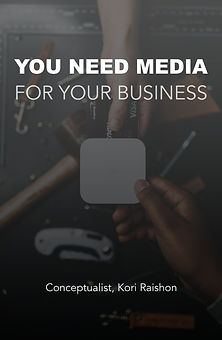 DPBook_You%20Need%20Media-4Business_edit