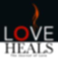 PT!-Sq_LoveHeals-02.png