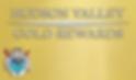 Logo 2_Hudson Valley Golds Rewards.png