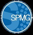 LOGO_SPMG Media.png