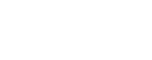 BWG-Logo-text-wht_edited.png