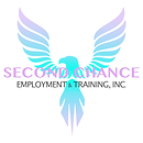 LOGO_SecondChanceTraining&Education-WHIT