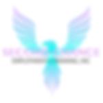 LOGO_SecondChanceTraining&Education-WHIT